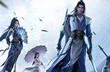 游戏日推荐  划时代武侠手游《天涯明月刀》