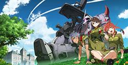 高达主题新游戏《机动战士高达:激战任务 代号妖精》公布