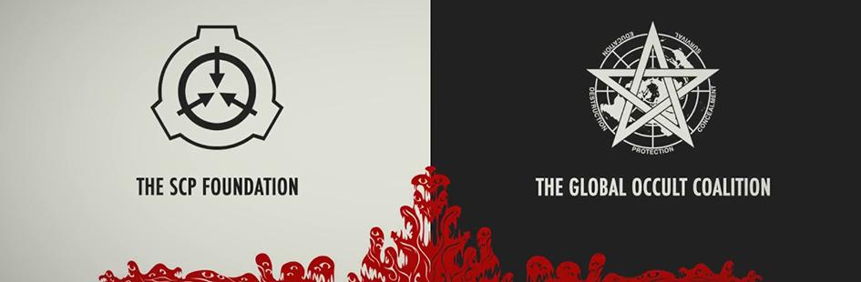恐怖游戏《SCP:基金会》体验版8月28日推出
