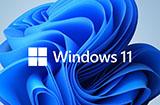 微软向Win10用户强推Win11更新检查工具