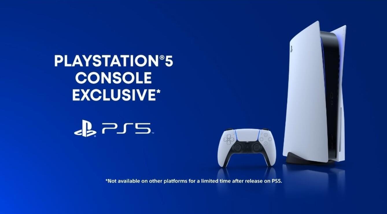 PlayStation官网确认《最终幻想16》PS5限时独占