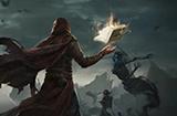 游戏日推荐  暗黑文字地牢探险《地下城堡3》