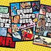 《GTA三部曲终极版》全成就列表及解锁条件泄露