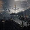 Steam一周销量榜出炉
