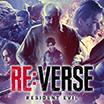 《生化危机Re:Verse》暂停公测