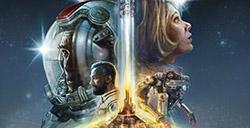 《星空》总监公开游戏2330年故事背景