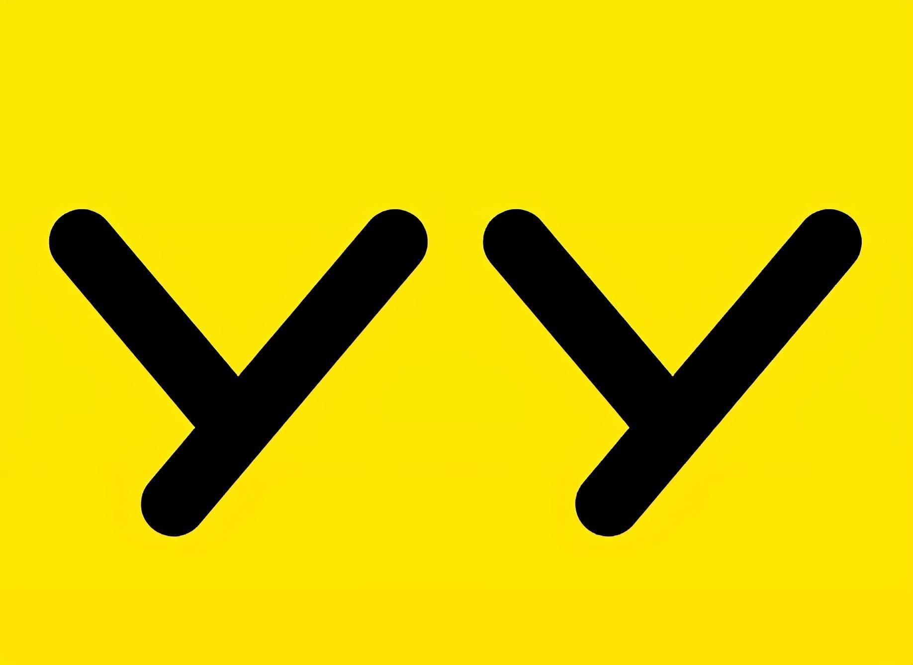 百度官宣:237亿元收购YY直播国内业务