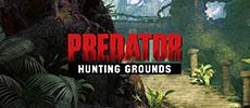 《终极战士:狩猎战场》发售日确定 2020年4月推出
