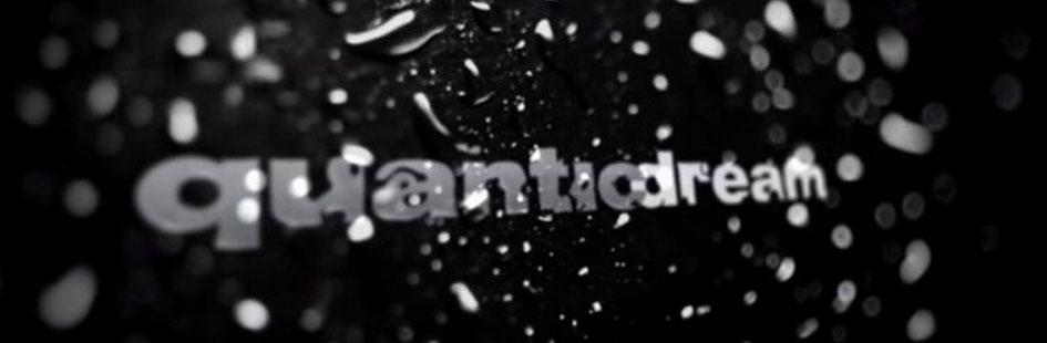 《底特律:变人》《暴雨》《超凡双生》推出PC实体版