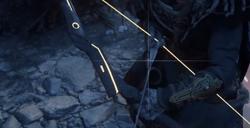 刺客信条英灵殿隐藏金弓诺登斯之弧被破解  育碧表示正常途径还没曝光