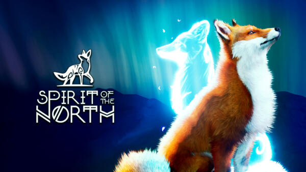 《北方之魂 Spirit of the North》Switch繁中下载版发售