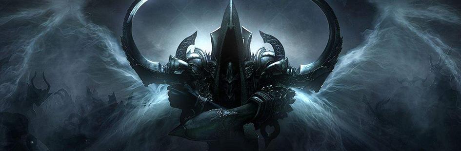 《守望先锋》与《暗黑破坏神》将推出动画剧集 网飞负责暗黑动画