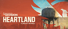 育碧免费新作《全境封锁:中心地带》公布  手游也在开发中