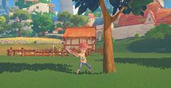 steam热销模拟休闲游戏限时优惠   波西米亚时光仅33元