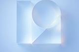 MIUI12稳定版正式推送,用户该如何升级MIUI12系统?