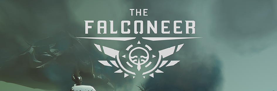 鹰击长空《The Falconeer》11月Steam与XSX平台发售