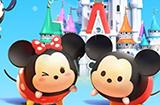 游戏日推荐  新一代泡泡养成手游《迪士尼梦之旅》