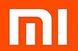 MIUI12稳定正式版开启全面推送!首批十三款机型分别是哪些?