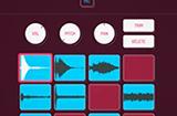 应用日推荐  轻松采样自己也能做出音乐来《Koala Sampler》