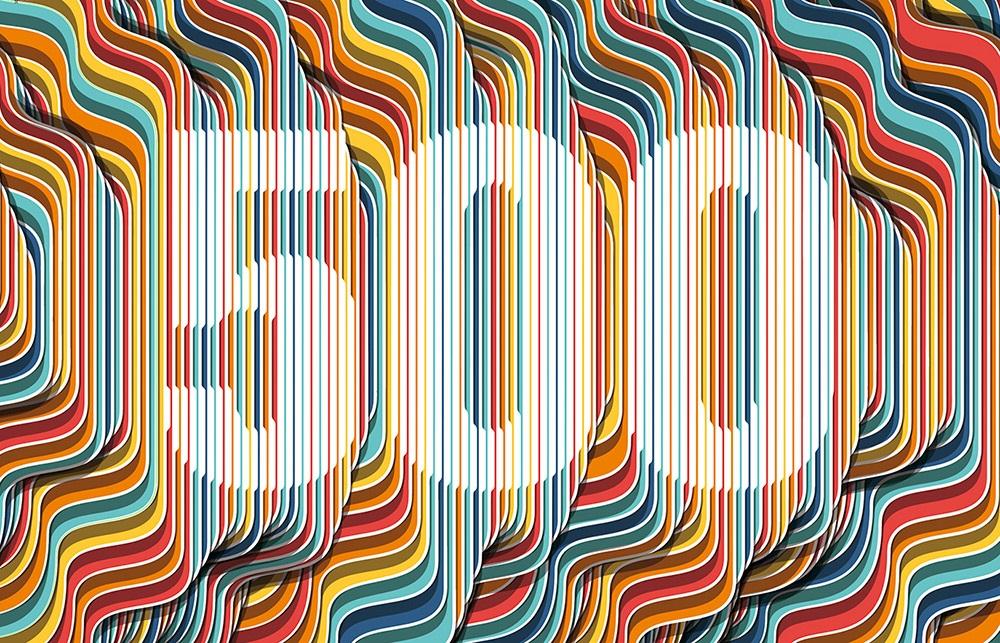 财富中国500强最赚钱40家公司 最赚钱的企业居然是它