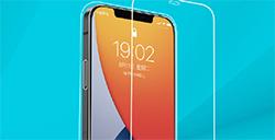 国内配件厂商邦克仕科技 曝光iPhone 12宣传图