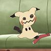 《宝可梦》官方复古动画公开