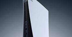 据NPD数据显示 索尼PS5成为美国史上最畅销游戏主机