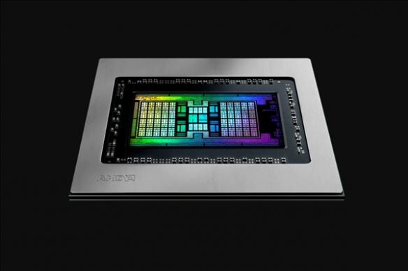AMD神秘新显卡数据曝光:或采用全新双芯片设计