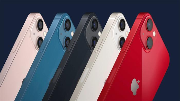 苹果2021秋季新品发布会产品全汇总-12.jpg