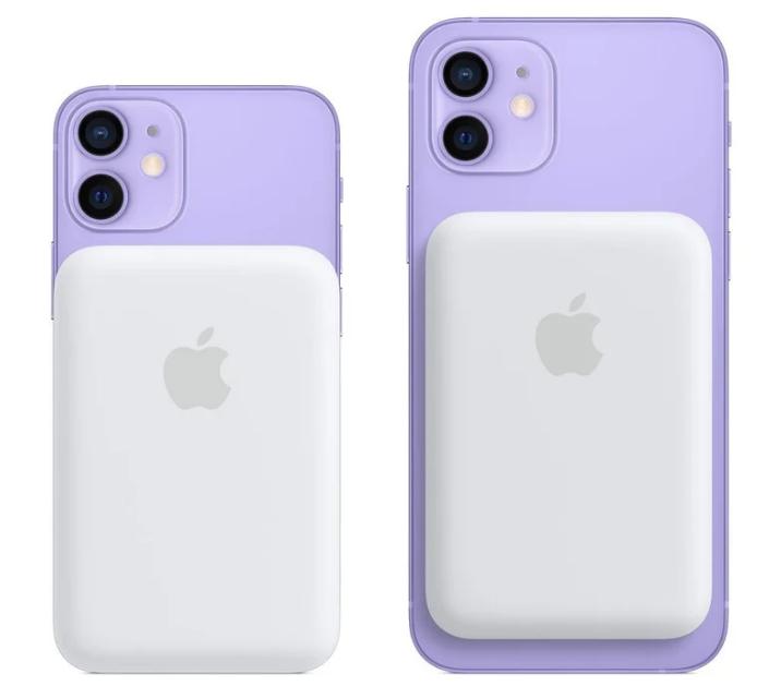 苹果新出的MagSafe充电宝你真的懂么-1.png