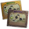 《炉石传说》全新冒险模式上线