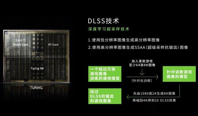 """任天堂正筹划全新""""Switch 4K""""主机 -2.png"""