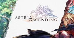 《星位继承者》游戏情报公开  开发预下载