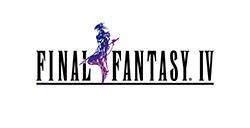 《最终幻想4像素复刻版》发售宣传片公布  前两周享8折优惠