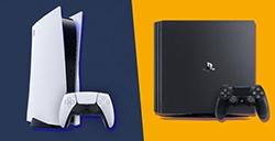 PS5玩家专属福利,PS4玩家想蹭便宜?除了封禁,索尼再锁游戏!