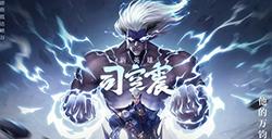 王者荣耀s22新赛季英雄改动了哪些  s22赛季英雄调整一览