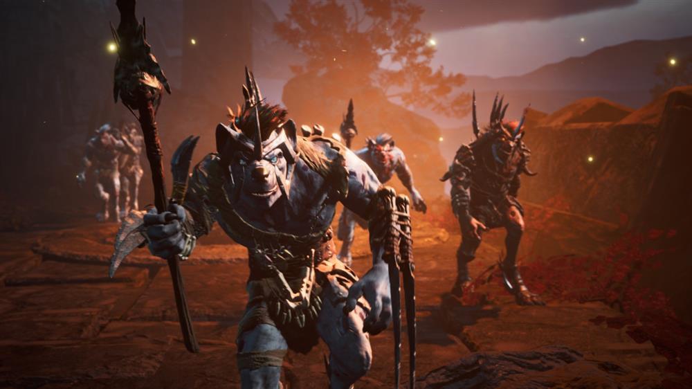 《龙与地下城 黑暗联盟》将有3个扩展包发布  其中有2个是免费的