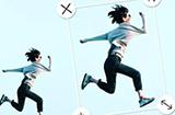 应用日推荐  一个智能的抠图App《马卡龙玩图》