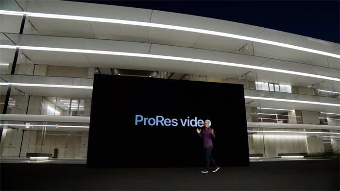 苹果2021秋季新品发布会产品全汇总-26.jpg