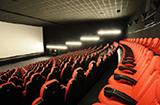 国家电影局通知:全国电影院开业时间须统一安排
