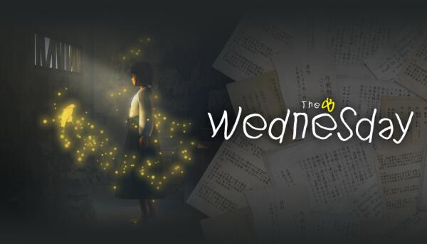 重返二战改变命运《The_Wednesday》Steam正式推出