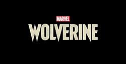 开发商确认漫威蜘蛛侠和漫威金刚狼属于相同宇宙