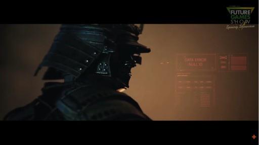 穿梭VR空间《骇游侠探 》发售日决定