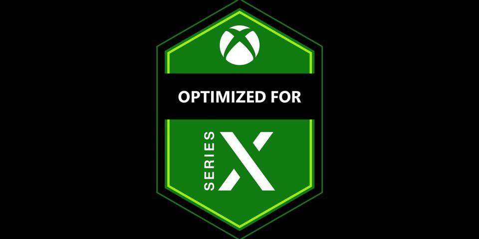 Xbox开启大型促销活动  多款游戏享受折扣