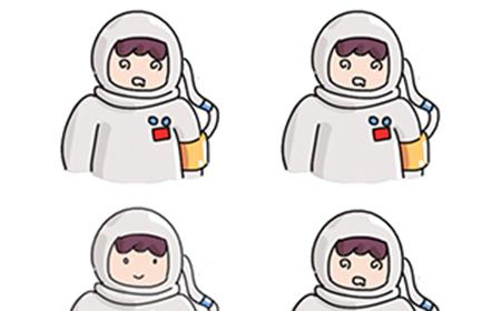 烧脑对决第21关攻略  谁才是真正的宇航员