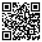 248_058505f64fcdd5732c397e3ba1096830.jpg
