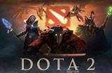 Dota2新版本7.24更新   英雄只能装备1个中立物品了