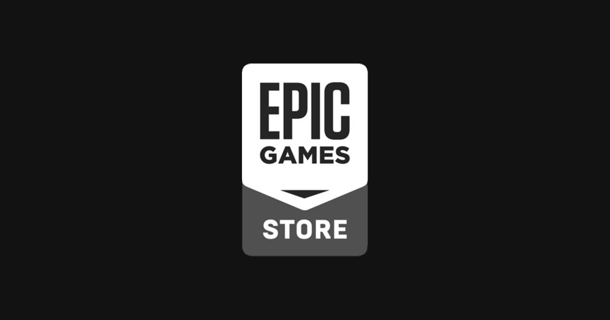 "Epic商城收到大量账号换区请求 官方表示""很难办"""