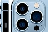 iPhone 13 Pro多少钱  iPhone 13 Pro价格与发售时间公布