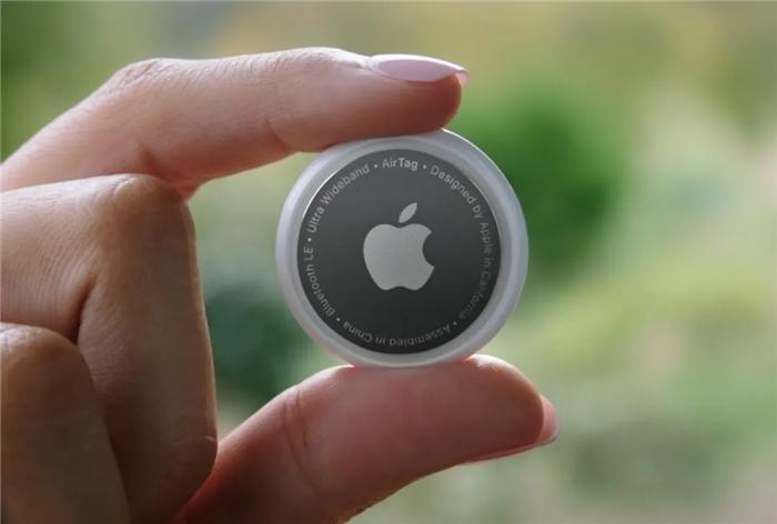 苹果春季新品大盘点.jpg